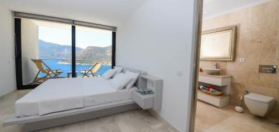 Located-in-kalamar-modern-luxury-villa-Kalkan-66