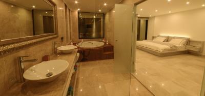 Located-in-kalamar-modern-luxury-villa-Kalkan-445