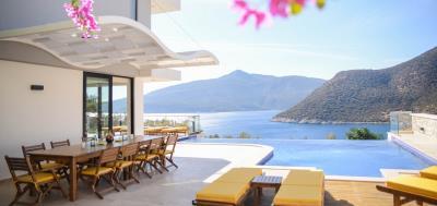 Located-in-kalamar-modern-luxury-villa-Kalkan-99