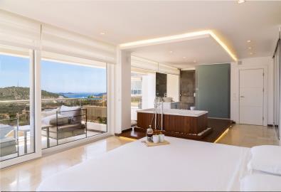 1-kalkan-luxury-villa-for-sale-ortaalan-area-deluxe-villa-for-sale-902