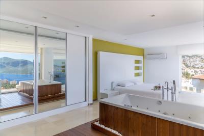 kalkan-luxury-villa-for-sale-ortaalan-area-deluxe-villa-for-sale--75689