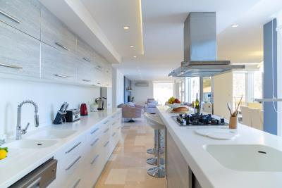 kalkan-luxury-villa-for-sale-ortaalan-area-deluxe-villa-for-sale-2