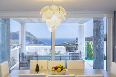 kalkan-luxury-villa-for-sale-ortaalan-area-deluxe-villa-for-sale-4