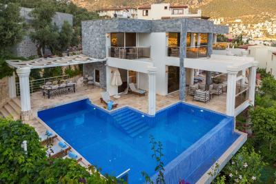 kalkan-luxury-villa-for-sale-ortaalan-area-deluxe-villa-for-sale-6
