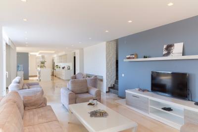 kalkan-luxury-villa-for-sale-ortaalan-area-deluxe-villa-for-sale-7
