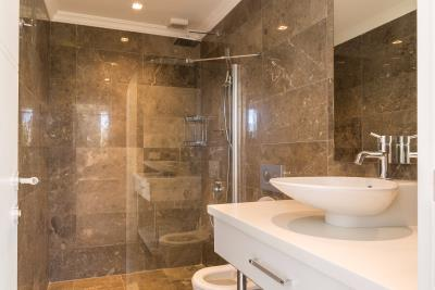 kalkan-luxury-villa-for-sale-ortaalan-area-deluxe-villa-for-sale-8