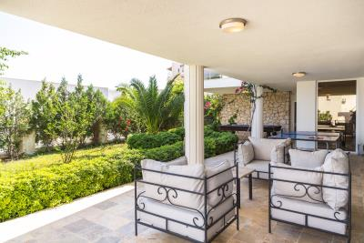 kalkan-luxury-villa-for-sale-ortaalan-area-deluxe-villa-for-sale-21