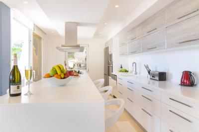 kalkan-luxury-villa-for-sale-ortaalan-area-deluxe-villa-for-sale-45