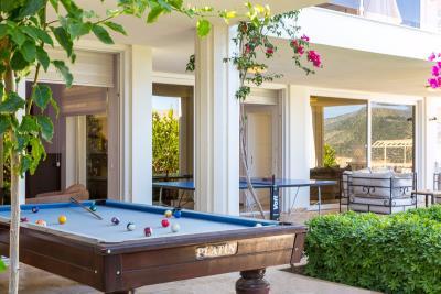 kalkan-luxury-villa-for-sale-ortaalan-area-deluxe-villa-for-sale-78