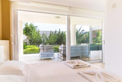 kalkan-luxury-villa-for-sale-ortaalan-area-deluxe-villa-for-sale-98