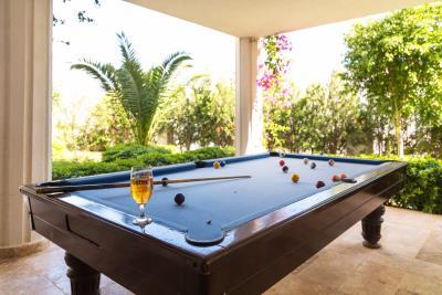 kalkan-luxury-villa-for-sale-ortaalan-area-deluxe-villa-for-sale-124