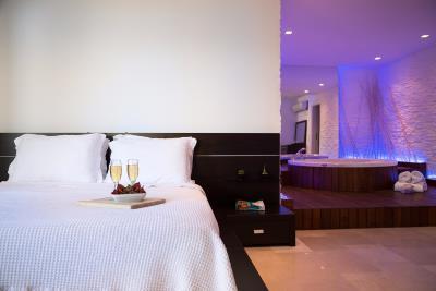 kalkan-luxury-villa-for-sale-ortaalan-area-deluxe-villa-for-sale-657