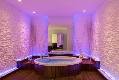 kalkan-luxury-villa-for-sale-ortaalan-area-deluxe-villa-for-sale-765