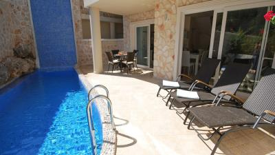 3-bedroom-kalkan-apartment-with-private-pool-for-sale--1Apartment_Maria_private_pool_and_terrace