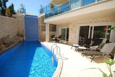3-bedroom-kalkan-apartment-with-private-pool-for-sale--54
