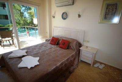 3-bedroom-kalkan-apartment-with-private-pool-for-sale--67