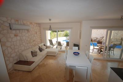 3-bedroom-kalkan-apartment-with-private-pool-for-sale--maria_Asfiya_Retreat_For_Sale--6-