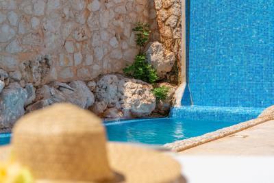 3_bed_apart_private_pool_for_sale_kalkan1