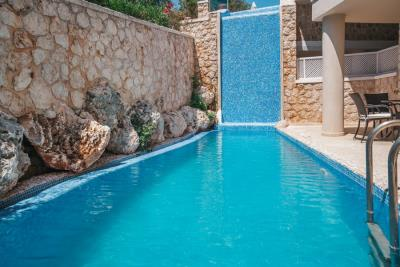 3_bed_apart_private_pool_for_sale_kalkan3