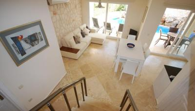 3-bedroom-kalkan-apartment-with-private-pool-for-sale--Escapade-Holidays-214