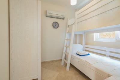 3_bed_apart_private_pool_for_sale_kalkan24