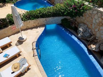 3_bed_apart_private_pool_for_sale_kalkan32
