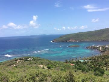 View_Bay