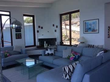 View_Lounge