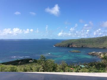 View_Bay2
