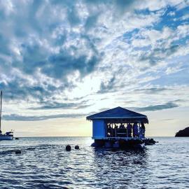 Bequia_Floating-Bar