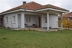 Image No.5-2 Bed House for sale