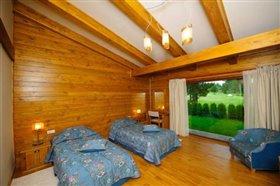 Image No.12-Maison de 3 chambres à vendre à Blagoevgrad
