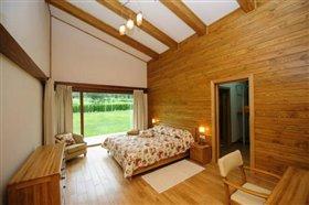 Image No.14-Maison de 3 chambres à vendre à Blagoevgrad