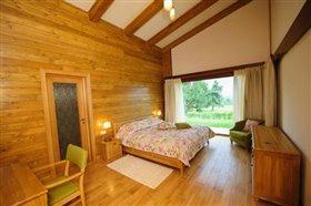 Image No.17-Maison de 3 chambres à vendre à Blagoevgrad