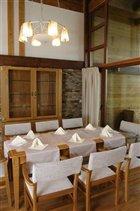 Image No.18-Maison de 3 chambres à vendre à Blagoevgrad