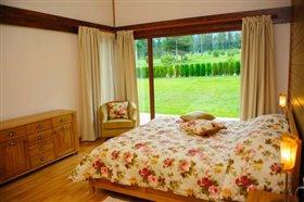 Image No.21-Maison de 3 chambres à vendre à Blagoevgrad