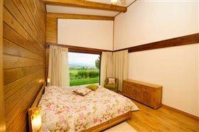 Image No.23-Maison de 3 chambres à vendre à Blagoevgrad