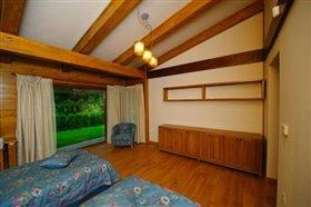 Image No.24-Maison de 3 chambres à vendre à Blagoevgrad
