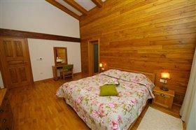 Image No.25-Maison de 3 chambres à vendre à Blagoevgrad