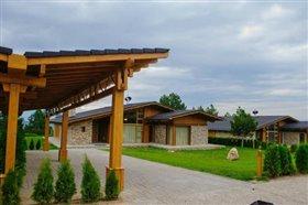 Image No.1-Maison de 3 chambres à vendre à Blagoevgrad