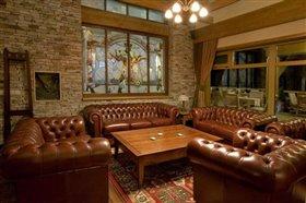 Image No.30-Maison de 3 chambres à vendre à Blagoevgrad