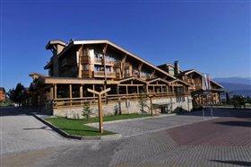 Image No.34-Maison de 3 chambres à vendre à Blagoevgrad