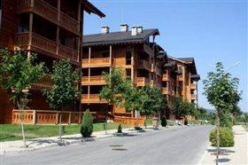 Image No.36-Maison de 3 chambres à vendre à Blagoevgrad