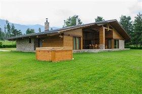 Image No.4-Maison de 3 chambres à vendre à Blagoevgrad