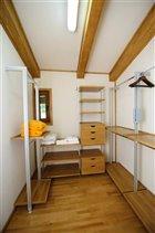 Image No.5-Maison de 3 chambres à vendre à Blagoevgrad
