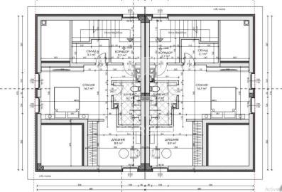 3rd--floor
