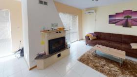 Image No.1-Maison de 2 chambres à vendre à Kosharitsa