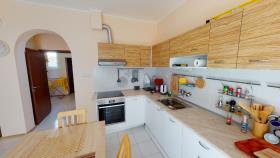 Image No.4-Maison de 2 chambres à vendre à Kosharitsa