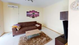 Image No.5-Maison de 2 chambres à vendre à Kosharitsa