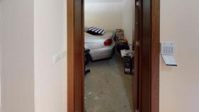 Image No.9-Maison de 2 chambres à vendre à Kosharitsa